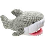 Suki maskotka rekin snuggle tots