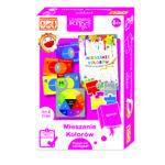 learning kids puzzle edukacyjne kolory