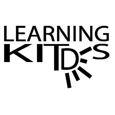 Leraning Kids puzzle i gry