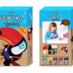 avenir zabawki kreatywne